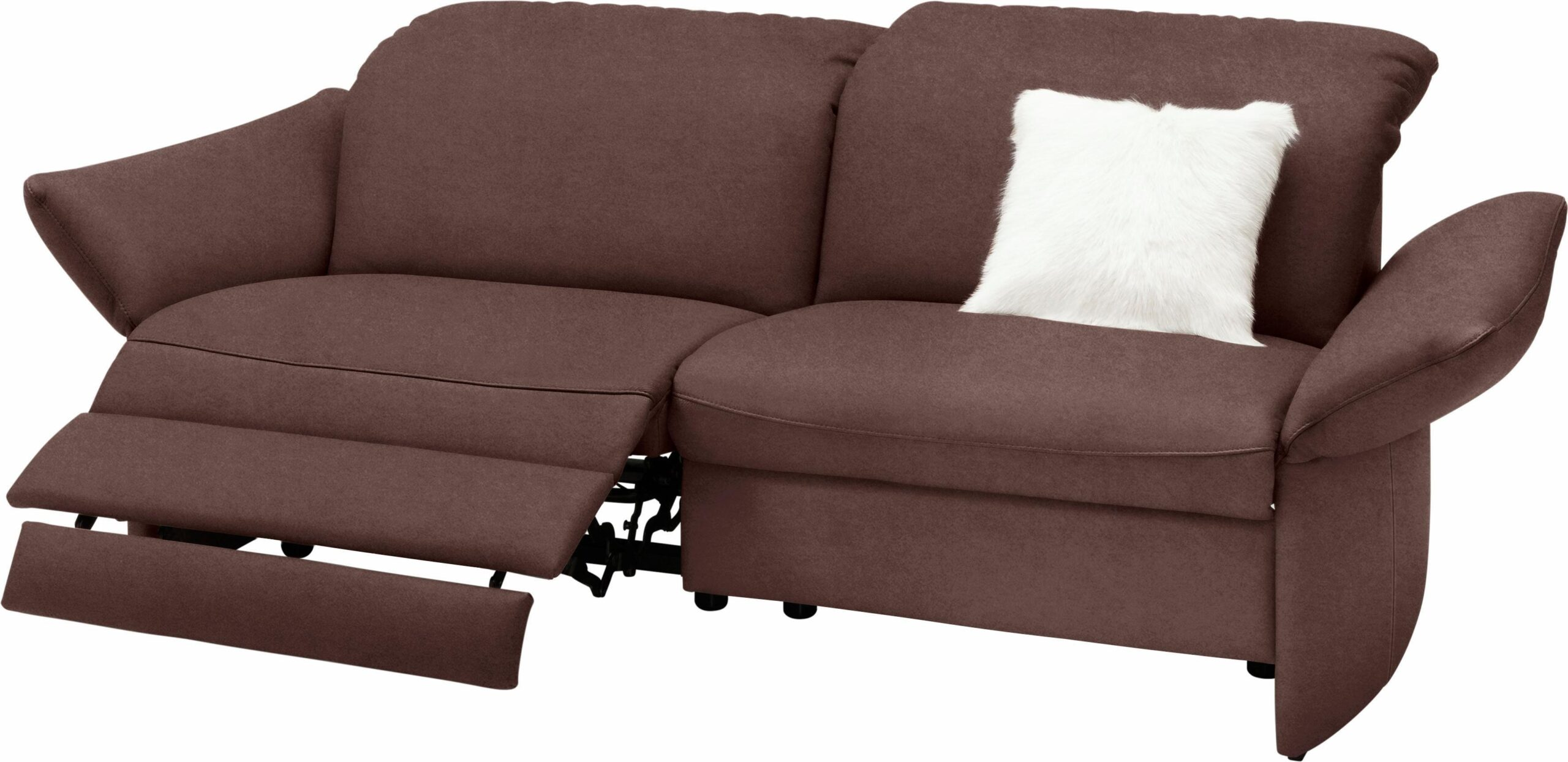Full Size of 2 Sitzer Couch Mit Relaxfunktion Sofa Elektrischer 5 Elektrisch 2 Sitzer City Microfaser 3 Sofas Online Kaufen Mbel Suchmaschine Goodlife Weißes Bett 160x200 Sofa 2 Sitzer Sofa Mit Relaxfunktion