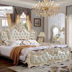 Bett Barock Bett Bett Barock Klassisches Chesterfield Rokoko Stil Betten Doppel Antike Leander 120x200 Massivholz 200x200 Mit Bettkasten Günstige 140x200 2x2m München Amazon