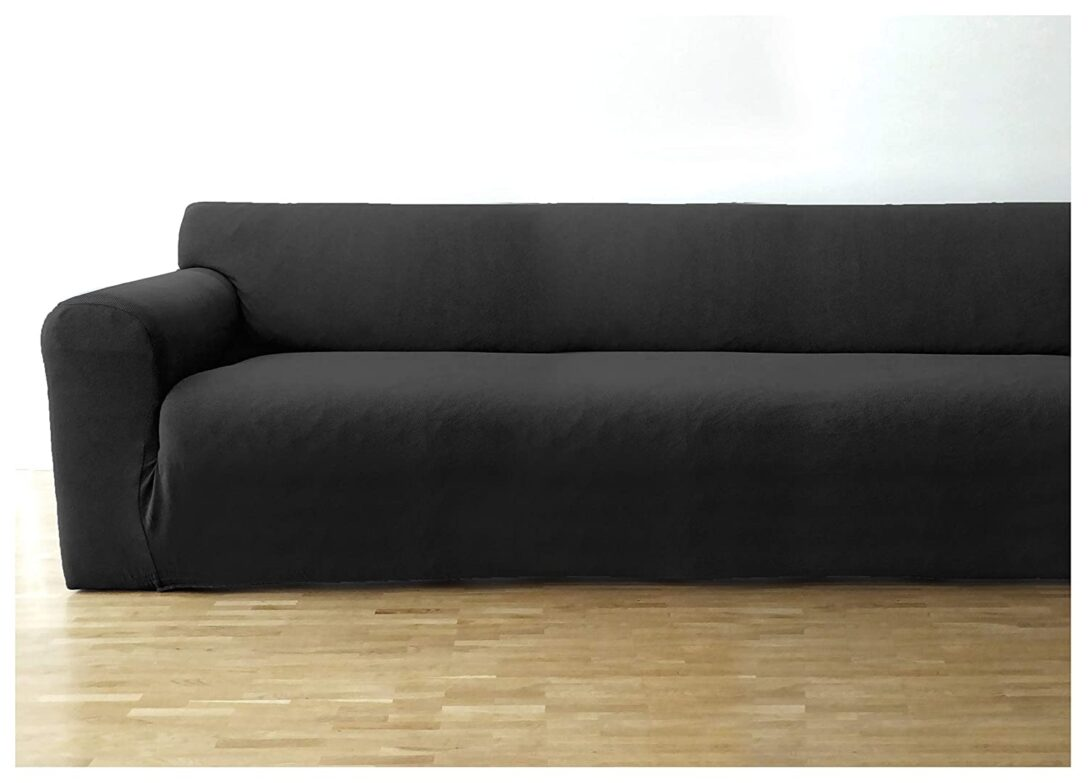 Large Size of Sofa Spannbezug Amazonde Bellboni Couchhusse Franz Fertig Blau Hannover Creme Innovation Berlin Big Kaufen L Mit Schlaffunktion Led Husse Sofa Sofa Spannbezug