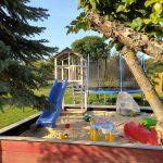 Spielturm Garten Garten Spielturm Garten Selber Bauen Test Holz Bauhaus Kinder Gebraucht Aufbau Was Braucht Man Wie Lange Dauert Es 2020 Lounge Sofa Holzbank Beistelltisch