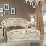 Bett Kaufen Günstig Bett Bett Kaufen Günstig Barock Christina In Beige Gold Design Ohne Lattenrost Chr Japanische Betten Mit Unterbett 160x200 Schlafzimmer Set Tatami 140x200 Ruf