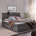Betten Für übergewichtige Bett Betten Für übergewichtige Gauss Mbel Aus Massivholz Esstische Mannheim Breckle Kaufen Schramm Ausgefallene Moderne Bilder Fürs Wohnzimmer Jabo Coole Sofa