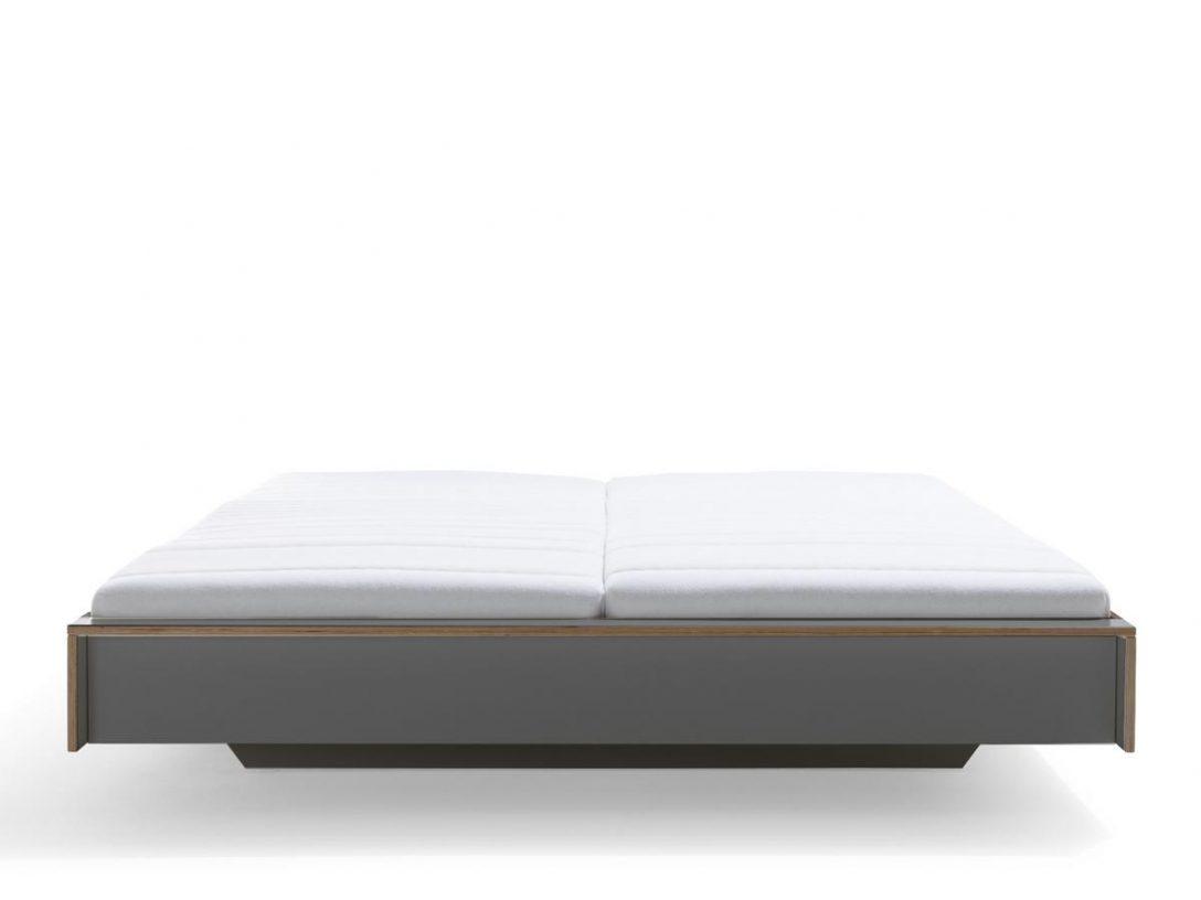 Large Size of Bett 160 Oder 180 X Cm Paletten Kaufen 160x200 Mit Lattenrost Und Matratze Ebay Kleinanzeigen 220 Breite Vs Tagesdecke Holz Mller Small Living Flai 140x200 Bett Bett 160