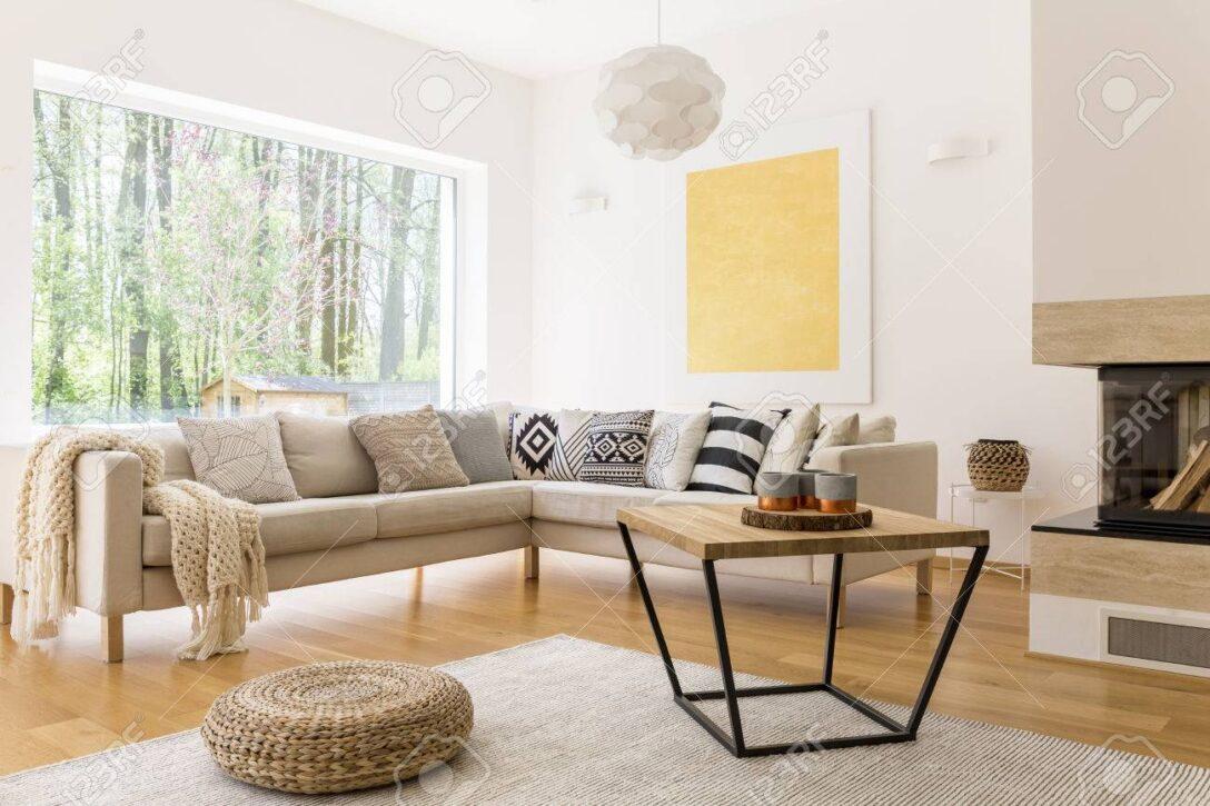 Large Size of Sofa 2 Sitzer Blaues Graues Rattan Garten Mit Relaxfunktion 3er Grau Led Günstiges Kolonialstil überwurf Chesterfield Günstig Kleines Leinen Sofa Weißes Sofa