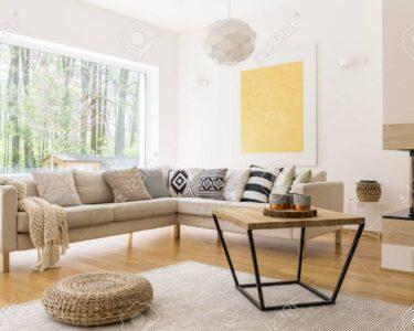 Weißes Sofa Sofa Sofa 2 Sitzer Blaues Graues Rattan Garten Mit Relaxfunktion 3er Grau Led Günstiges Kolonialstil überwurf Chesterfield Günstig Kleines Leinen