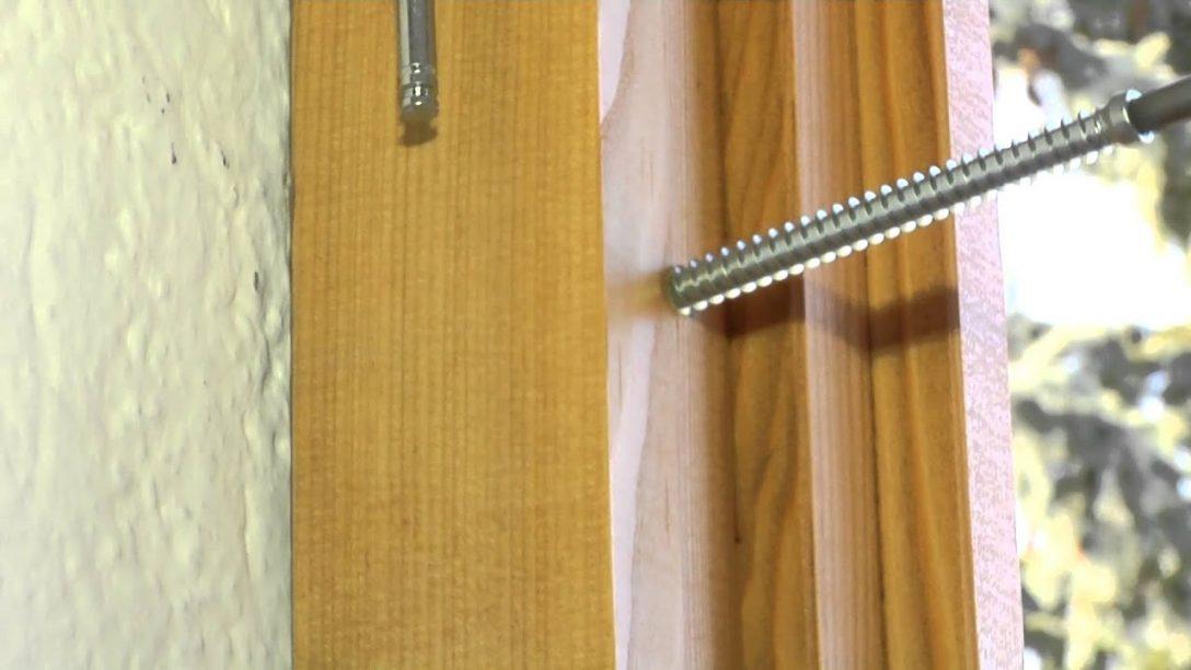 Large Size of Fenster Austauschen Alte Gegen Neue Tauschen Youtube Holz Alu Preise Sonnenschutzfolie Innen Salamander Sonnenschutz Für Rostock De Sichtschutzfolie Fenster Fenster Austauschen