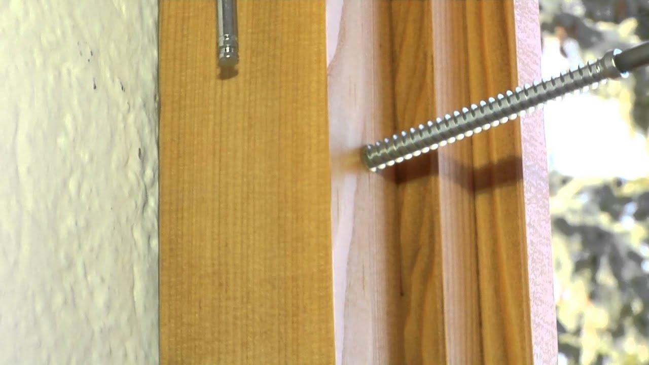 Full Size of Fenster Austauschen Alte Gegen Neue Tauschen Youtube Holz Alu Preise Sonnenschutzfolie Innen Salamander Sonnenschutz Für Rostock De Sichtschutzfolie Fenster Fenster Austauschen