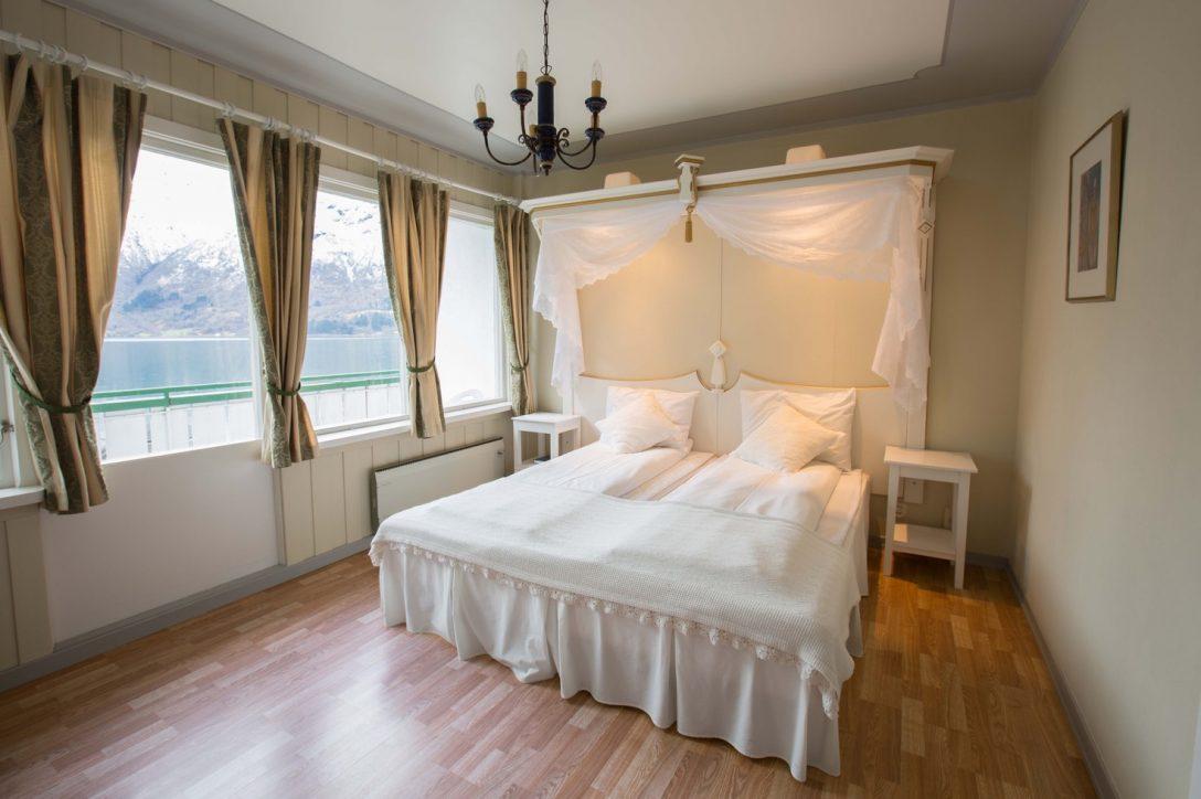 Large Size of Romantisches Bett Xxl Betten Nussbaum 180x200 Amerikanisches Minion Französische Köln Jugendzimmer Balken Buche 140 Mit Gästebett Schrank Ebay Günstige Bett Romantisches Bett