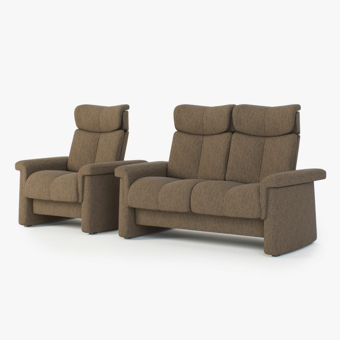 Large Size of Ekornes Stressless Sofa Used Leather Review Couches Sale Stella Sofas And Chairs Uk Cost Kombination Arion Second Hand For Windsor Kunstleder Reiniger Bora Sofa Stressless Sofa