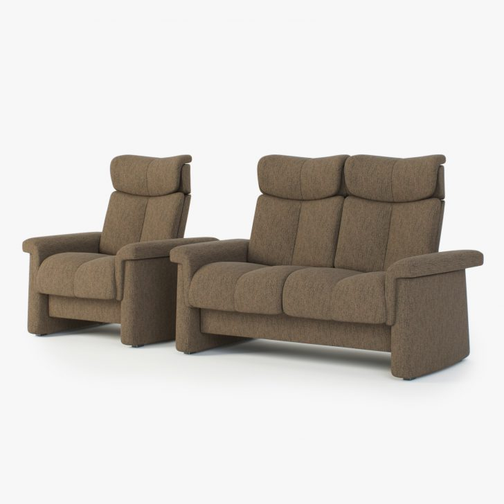 Medium Size of Ekornes Stressless Sofa Used Leather Review Couches Sale Stella Sofas And Chairs Uk Cost Kombination Arion Second Hand For Windsor Kunstleder Reiniger Bora Sofa Stressless Sofa