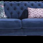 Sofa 2 5 Sitzer Sofa Margaux Amazon Betten 180x200 3 Sitzer Sofa Mit Relaxfunktion Bett 90x200 Lattenrost Und Matratze Minotti Schlaf Goodlife Antikes Tom Tailor Weiß Rattan