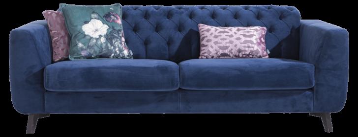 Medium Size of Margaux Amazon Betten 180x200 3 Sitzer Sofa Mit Relaxfunktion Bett 90x200 Lattenrost Und Matratze Minotti Schlaf Goodlife Antikes Tom Tailor Weiß Rattan Sofa Sofa 2 5 Sitzer