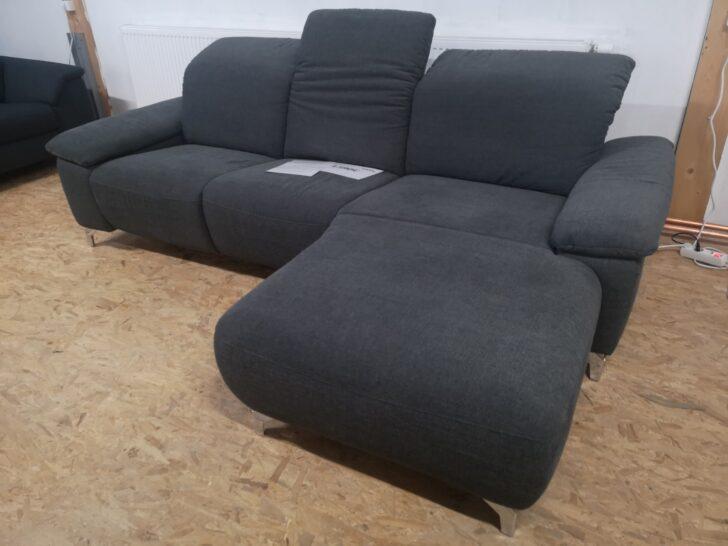 Medium Size of Sofa Elektrisch Elektrische Sitztiefenverstellung Erfahrungen Mein Ist Geladen Relaxfunktion Aufgeladen Was Tun Impressionen Stoff Grau Liege Mit Abnehmbaren Sofa Sofa Elektrisch