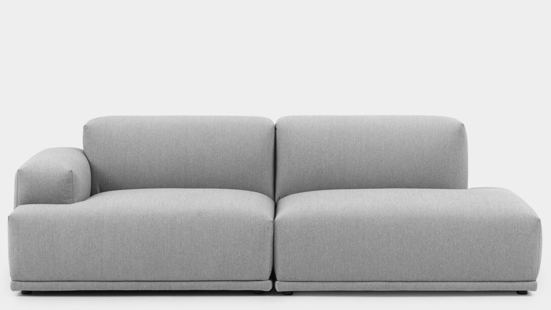 Large Size of Muuto Sofa Rest Sale Outline 3 1/2 Airy Sofabord Large Dba Compose Leather Tilbud Uk Xl Workshop Oslo 2 Seater Table Modular Cecilie Manz Furniture List Connect Sofa Muuto Sofa