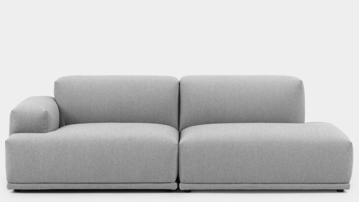 Medium Size of Muuto Sofa Rest Sale Outline 3 1/2 Airy Sofabord Large Dba Compose Leather Tilbud Uk Xl Workshop Oslo 2 Seater Table Modular Cecilie Manz Furniture List Connect Sofa Muuto Sofa