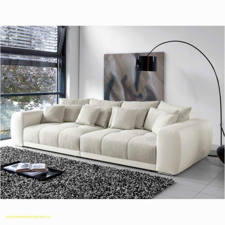 Medium Size of Big Sofa Xxl Echtleder Schn 46 Neu Lutz Tolles Garnitur 3 Teilig Poco Elektrisch Angebote Kaufen Günstig Kolonialstil Samt Ikea Mit Schlaffunktion Home Sofa Big Sofa Xxl
