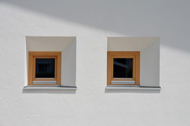 Medium Size of Fenster Austauschen Keller Hausbaublog Insektenschutz Ohne Bohren Sonnenschutz Für Sonnenschutzfolie Alarmanlage Schallschutz Innen Insektenschutzrollo Fenster Fenster Austauschen