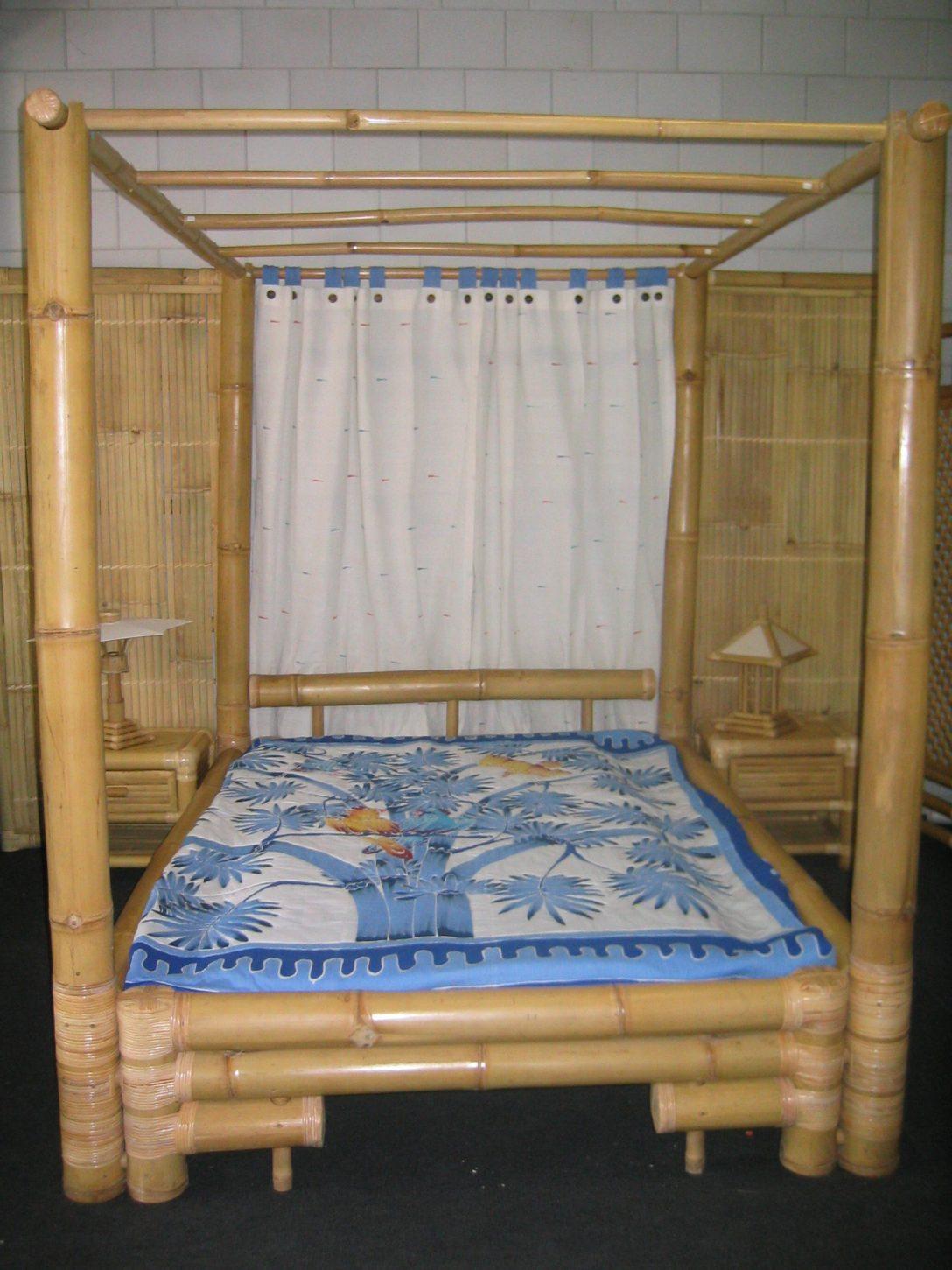 Large Size of Bambus Bett 180x200 Mit Bettkasten Ausziehbares Bette Duschwanne Amerikanische Betten Teenager Vintage 140x200 Hasena Kopfteil Selber Machen Schwarzes Graues Bett Bambus Bett