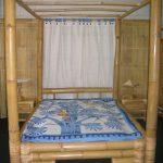 Bambus Bett 180x200 Mit Bettkasten Ausziehbares Bette Duschwanne Amerikanische Betten Teenager Vintage 140x200 Hasena Kopfteil Selber Machen Schwarzes Graues Bett Bambus Bett
