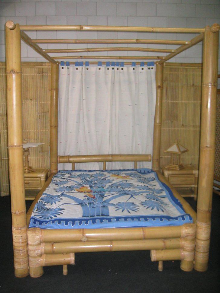 Medium Size of Bambus Bett 180x200 Mit Bettkasten Ausziehbares Bette Duschwanne Amerikanische Betten Teenager Vintage 140x200 Hasena Kopfteil Selber Machen Schwarzes Graues Bett Bambus Bett