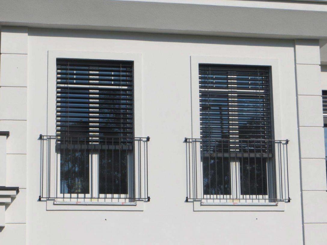Large Size of Fenster Jalousie Innen Vorbau Raffstores Raffstore Mit Braun Pvc Austauschen Kosten Einbruchsicherung Auto Folie Einbruchsicher Nachrüsten Gardinen Auf Maß Fenster Fenster Jalousien