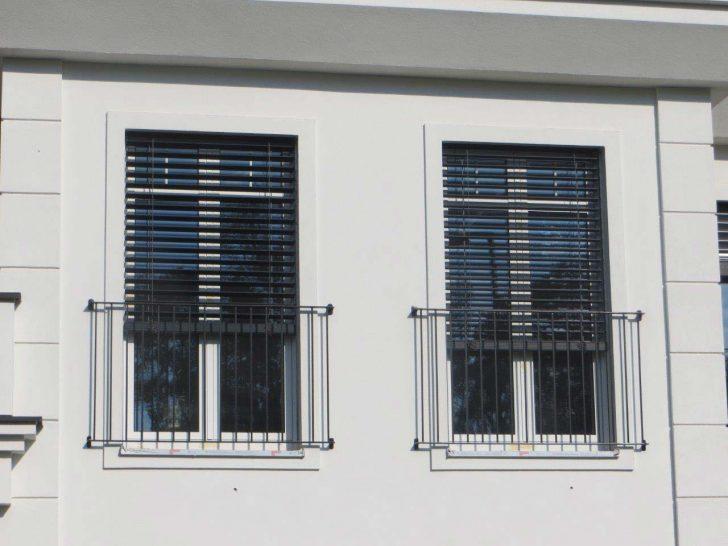 Medium Size of Fenster Jalousie Innen Vorbau Raffstores Raffstore Mit Braun Pvc Austauschen Kosten Einbruchsicherung Auto Folie Einbruchsicher Nachrüsten Gardinen Auf Maß Fenster Fenster Jalousien