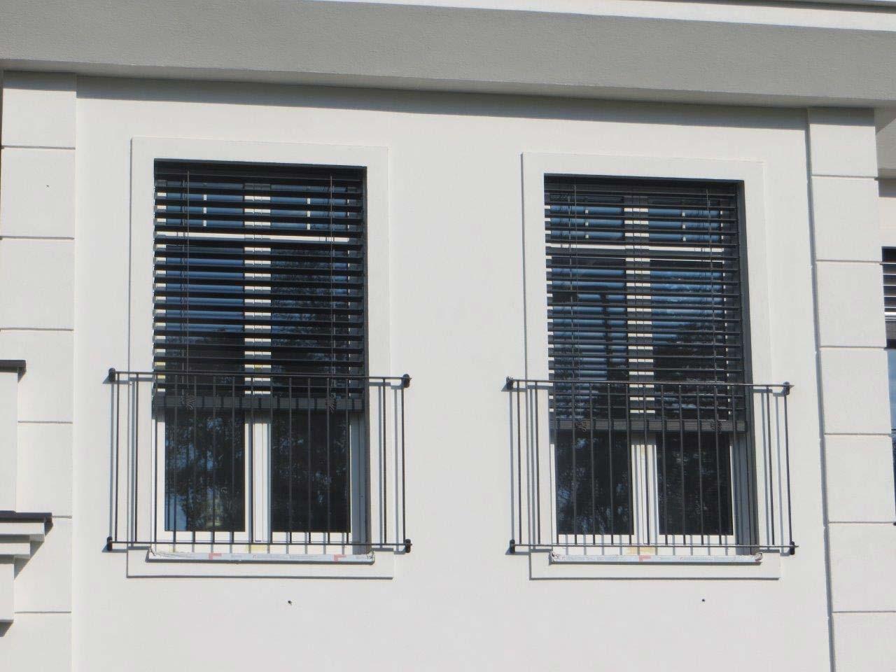 Full Size of Fenster Jalousie Innen Vorbau Raffstores Raffstore Mit Braun Pvc Austauschen Kosten Einbruchsicherung Auto Folie Einbruchsicher Nachrüsten Gardinen Auf Maß Fenster Fenster Jalousien