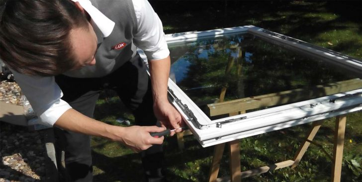 Medium Size of Sicherheitsbeschläge Fenster Nachrüsten Pilzkopfverriegelung Nachrsten Lassen Bei Uns 20 Kfw Zuschuss Standardmaße Sicherheitsfolie Test Fliegengitter Mit Fenster Sicherheitsbeschläge Fenster Nachrüsten