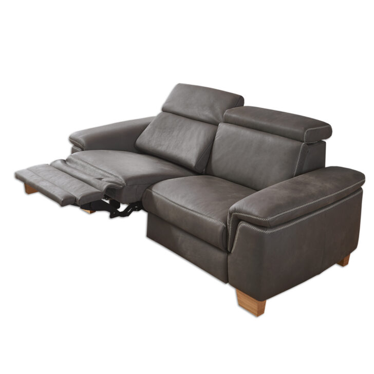 Medium Size of Sofa 2 5 Sitzer Grau Landhausstil Mit Schlaffunktion Couch Leder Microfaser Stoff Relaxfunktion Federkern Elektrisch Marilyn Big Kolonialstil Karup Auf Raten Sofa Sofa 2 5 Sitzer
