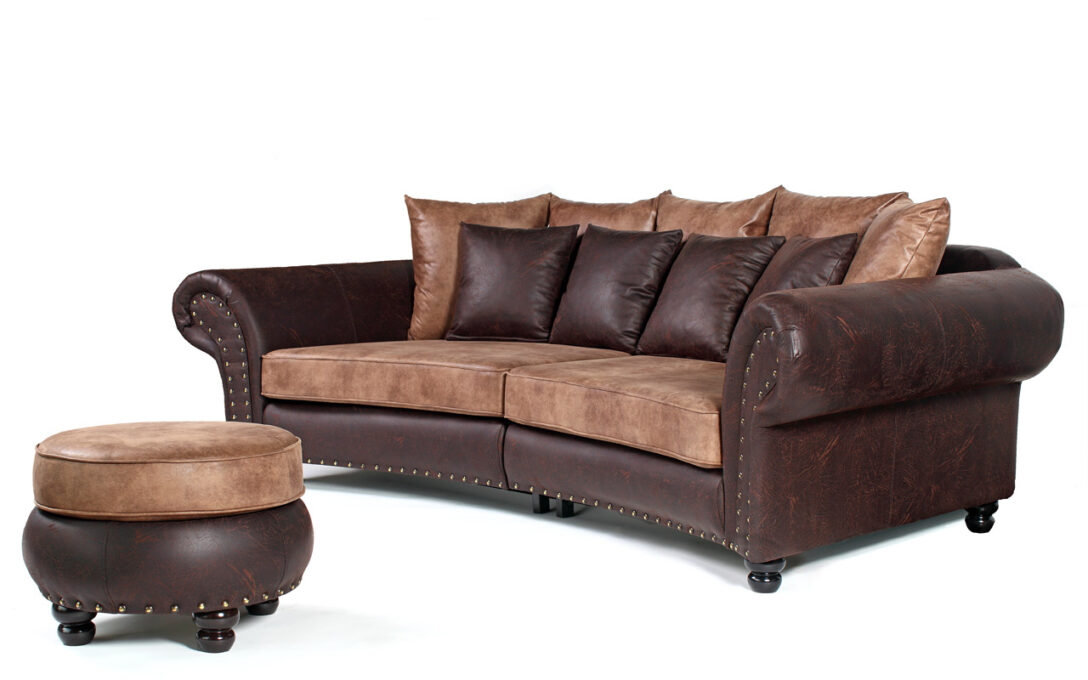 Large Size of Sofa Hocker Riess Ambiente Wk Bullfrog Mit Relaxfunktion 3 Sitzer Copperfield Xxxl Rotes Chippendale Sofa Sofa Hocker