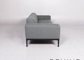 Freistil Sofa