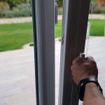 Zwangsbelüftung Fenster Nachrüsten Dezentrale Wohnraumlftung Und Zentrale Lftungsanlage Im Vergleich Rahmenlose Einbruchsicher Kunststoff Sicherheitsfolie Fenster Zwangsbelüftung Fenster Nachrüsten