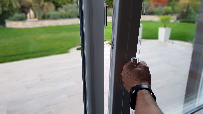 Full Size of Zwangsbelüftung Fenster Nachrüsten Dezentrale Wohnraumlftung Und Zentrale Lftungsanlage Im Vergleich Rahmenlose Einbruchsicher Kunststoff Sicherheitsfolie Fenster Zwangsbelüftung Fenster Nachrüsten