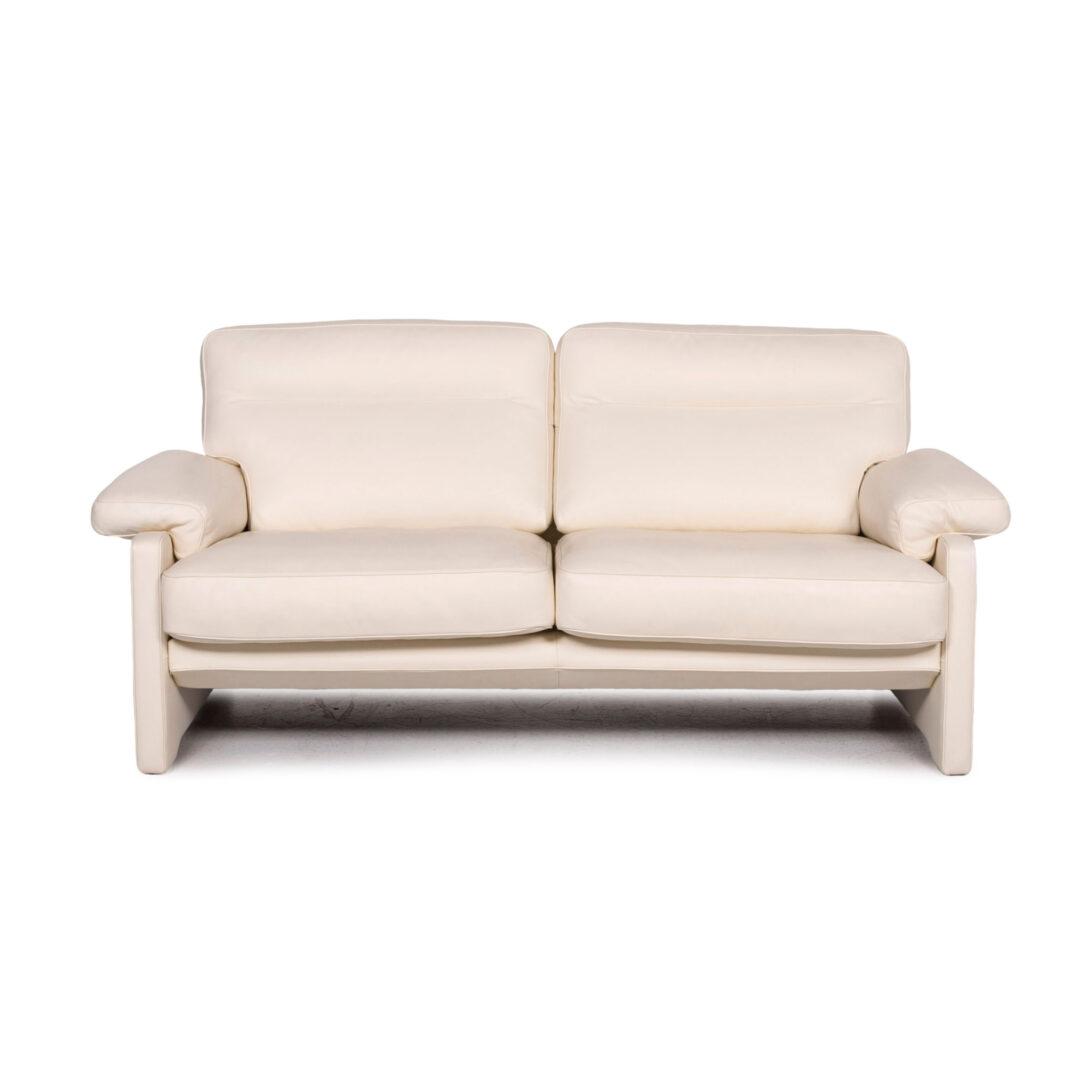 Large Size of De Sede Furniture For Sale Couch Gebraucht Sofa Uk Sessel Preise Endless Ds 600 By Bi Sleeper 70 Leder Creme Zweisitzer 12163 Revive Lederpflege Mit Sofa De Sede Sofa