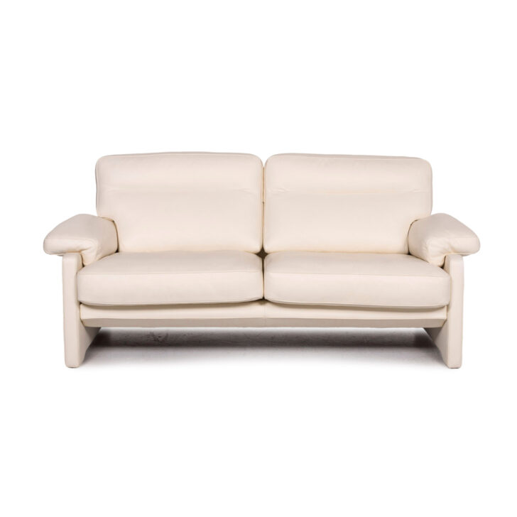 Medium Size of De Sede Furniture For Sale Couch Gebraucht Sofa Uk Sessel Preise Endless Ds 600 By Bi Sleeper 70 Leder Creme Zweisitzer 12163 Revive Lederpflege Mit Sofa De Sede Sofa