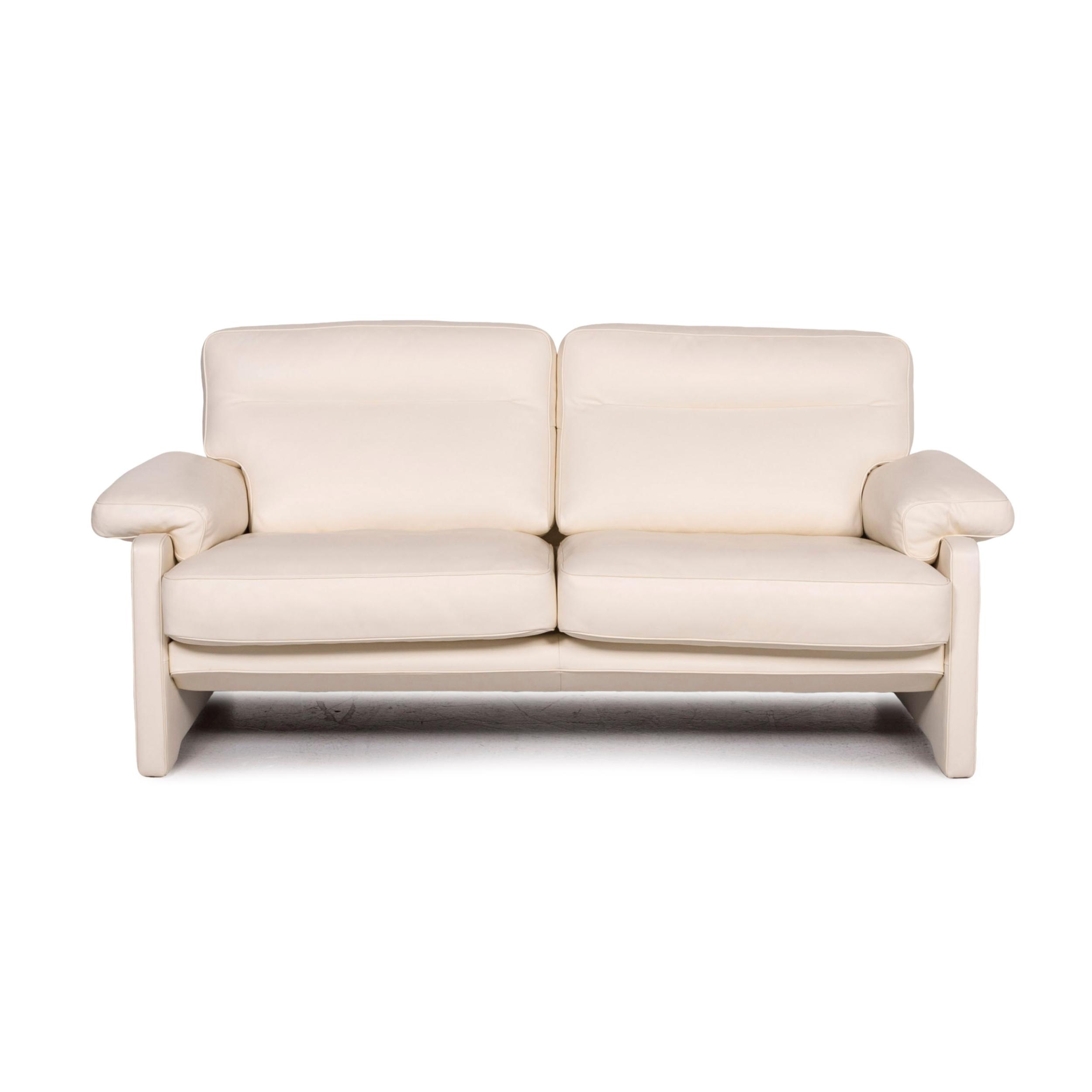 Full Size of De Sede Furniture For Sale Couch Gebraucht Sofa Uk Sessel Preise Endless Ds 600 By Bi Sleeper 70 Leder Creme Zweisitzer 12163 Revive Lederpflege Mit Sofa De Sede Sofa