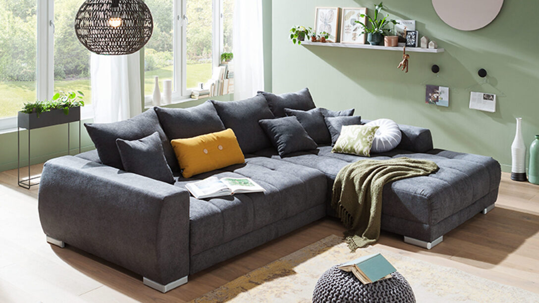 Large Size of Sofa Bezug Ecksofa Mbel Frauendorfer Amberg Togo Hannover Rundes Mit Hocker Natura U Form Recamiere Weißes Stoff Kleines Altes Sofa Sofa Bezug Ecksofa