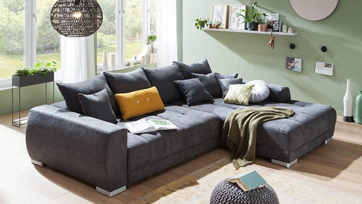 Medium Size of Sofa Bezug Ecksofa Mbel Frauendorfer Amberg Togo Hannover Rundes Mit Hocker Natura U Form Recamiere Weißes Stoff Kleines Altes Sofa Sofa Bezug Ecksofa