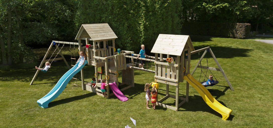 Large Size of Spielgerät Garten Klingl Spielgerte Bewässerungssysteme Spielanlage Klappstuhl Stapelstühle Lounge Möbel Relaxsessel Aldi Spielgeräte Für Den Garten Spielgerät Garten