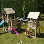 Spielgerät Garten Garten Spielgerät Garten Klingl Spielgerte Bewässerungssysteme Spielanlage Klappstuhl Stapelstühle Lounge Möbel Relaxsessel Aldi Spielgeräte Für Den