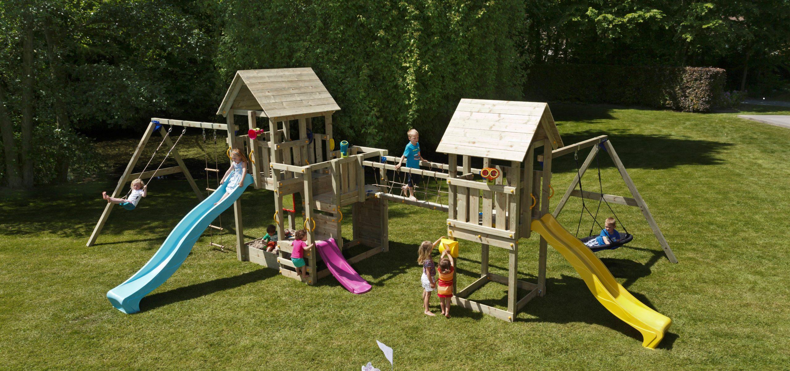Full Size of Spielgerät Garten Klingl Spielgerte Bewässerungssysteme Spielanlage Klappstuhl Stapelstühle Lounge Möbel Relaxsessel Aldi Spielgeräte Für Den Garten Spielgerät Garten