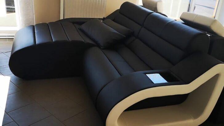 Medium Size of Sofa München Dreams Couch Ledersofa Wohnlandschaft Designer Mnchen Samt L Form Big Kaufen Xxl Grau Neu Beziehen Lassen Höffner Elektrisch Esszimmer Modulares Sofa Sofa München