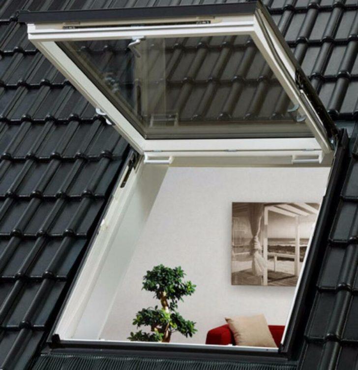 Medium Size of Velux Fenster Preise Veludachfenster Bester Preis Sonnenschutz Außen Rollo Kunststoff Jalousie Rc3 Sichtschutzfolien Für Einbruchschutz Folie Veka Drutex Fenster Velux Fenster Preise