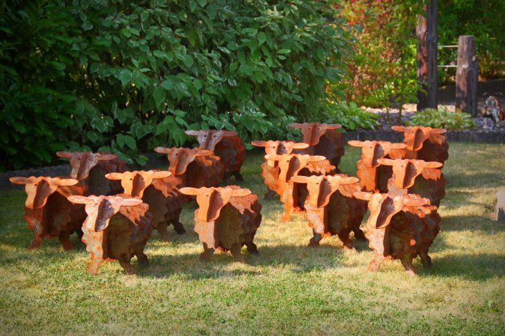 Medium Size of Garten Skulpturen Gartenskulpturen Berlin Skulptur Metall Stein Modern Steinguss Aus Beton Gartendeko Rost Manufanktur Schaukel Für Aufbewahrungsbox Sauna Garten Garten Skulpturen