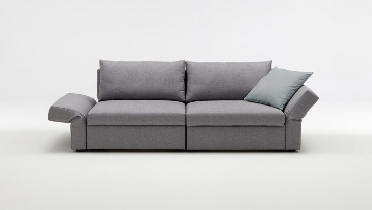 Medium Size of Schlaf Sofa Schlafsofa Club By Franz Fertig Mnchen Walter Knoll Koinor Gardinen Schlafzimmer Landhaus Grünes Innovation Berlin Home Affaire Landhausstil Mit Sofa Schlaf Sofa