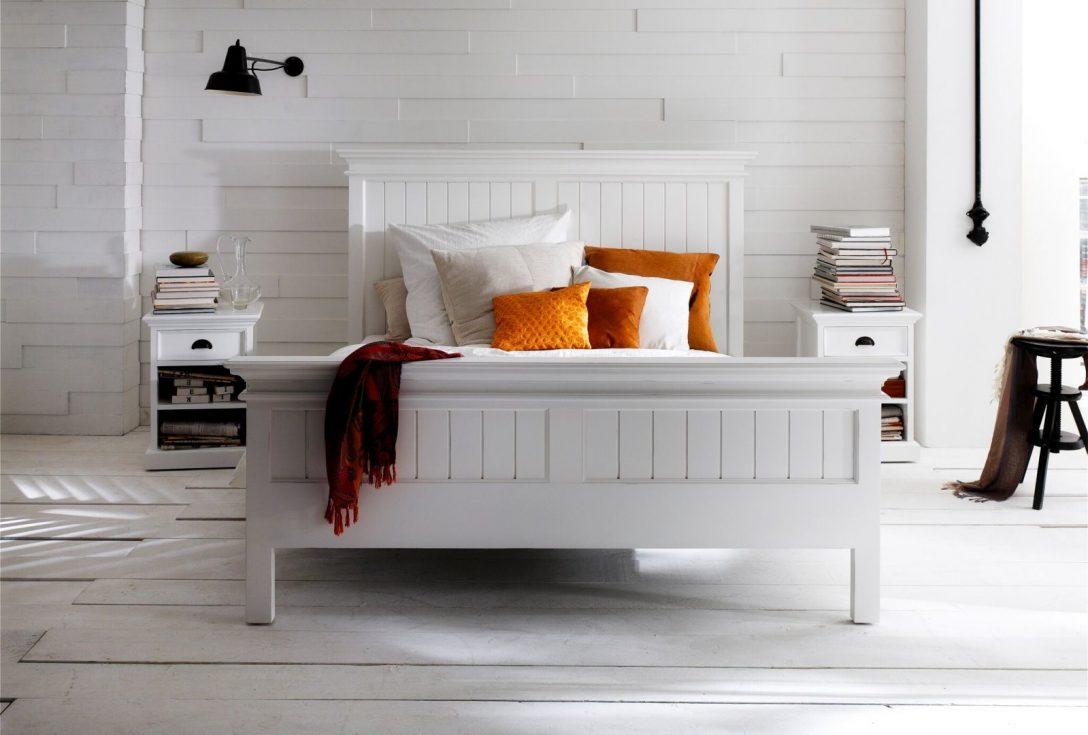 Large Size of 160x200 Bett Holzbett Halifawei Doppelbett Ehebett Massivholz Betten Ikea Mit Schubladen Weiß Clinique Even Better Make Up Günstig Kaufen Stapelbar Bett 160x200 Bett
