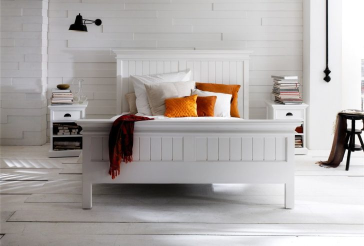 Medium Size of 160x200 Bett Holzbett Halifawei Doppelbett Ehebett Massivholz Betten Ikea Mit Schubladen Weiß Clinique Even Better Make Up Günstig Kaufen Stapelbar Bett 160x200 Bett