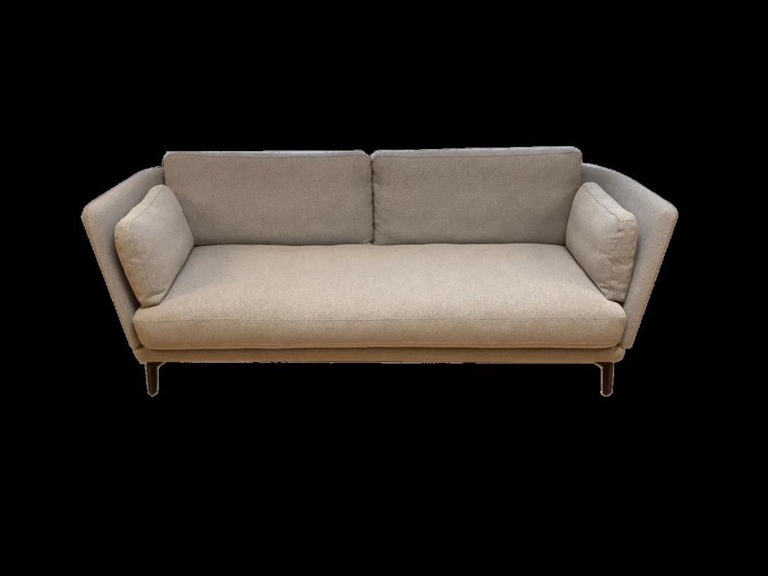 Large Size of Sofa Rolf Benz Freistil 185 Leder Gebraucht Ebay Kleinanzeigen Outlet 134 Cara 2020 187 Sale Couch Plural Schweiz Mera Kaufen Preis 3 Teilig Home Affaire Big Sofa Sofa Rolf Benz