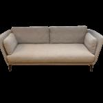 Sofa Rolf Benz Freistil 185 Leder Gebraucht Ebay Kleinanzeigen Outlet 134 Cara 2020 187 Sale Couch Plural Schweiz Mera Kaufen Preis 3 Teilig Home Affaire Big Sofa Sofa Rolf Benz