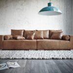 Sofa Leder Braun Chesterfield Gebraucht Otto Rustikal Vintage Couch Kinderzimmer Englisch Bezug Ecksofa Spannbezug Indomo Mit Elektrischer Sofa Sofa Leder Braun